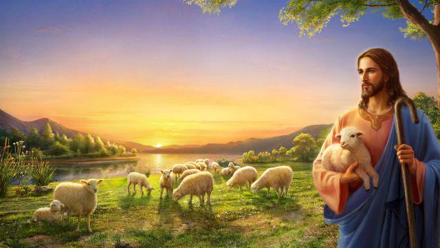 Apa Itu Inkarnasi? Bagaimana Kita Bisa Mengenal Inkarnasi Tuhan?